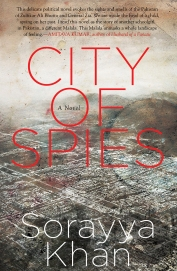 City of Spies15Jan15_03 (1)