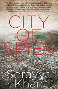 City of Spies15Jan15_03 (1)