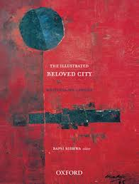 Illustrated Beloved City