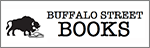 Buffalo St Books